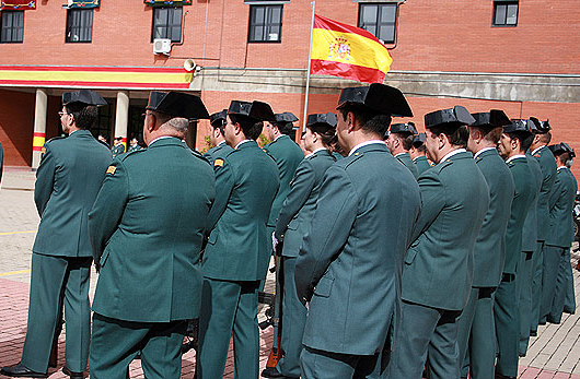 dia de la guardia civil4