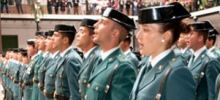 guardia-civil-inopol