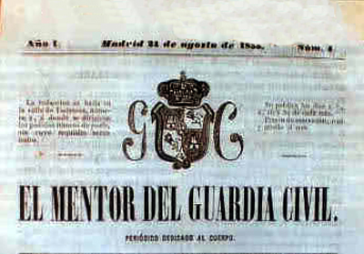 el-mentor-guardia-civil2