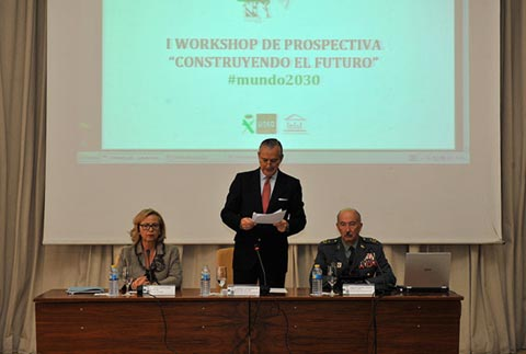 13-11-direcor-general-jornadas-workshop