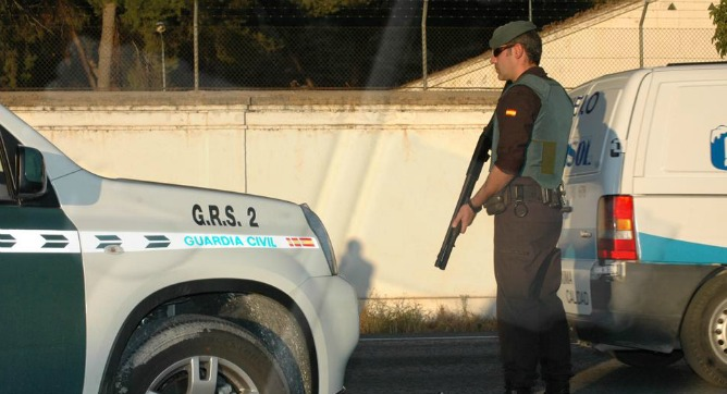 Control-Guardia-Civil