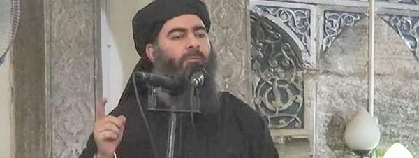 Al-Baghdadi-jefe-del-Estado-Is