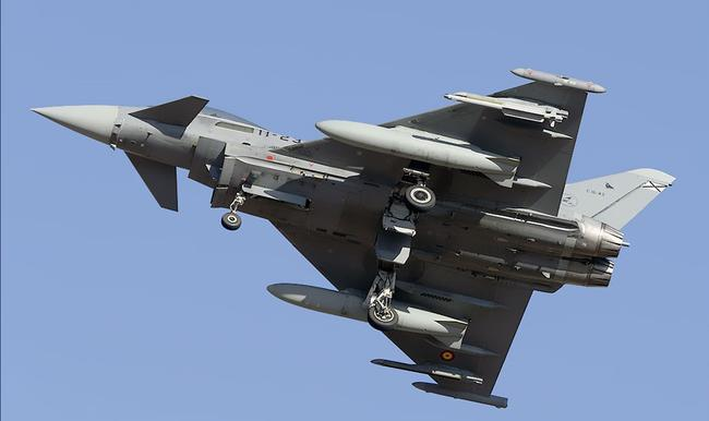 eurofighter-thypoon-ala-11