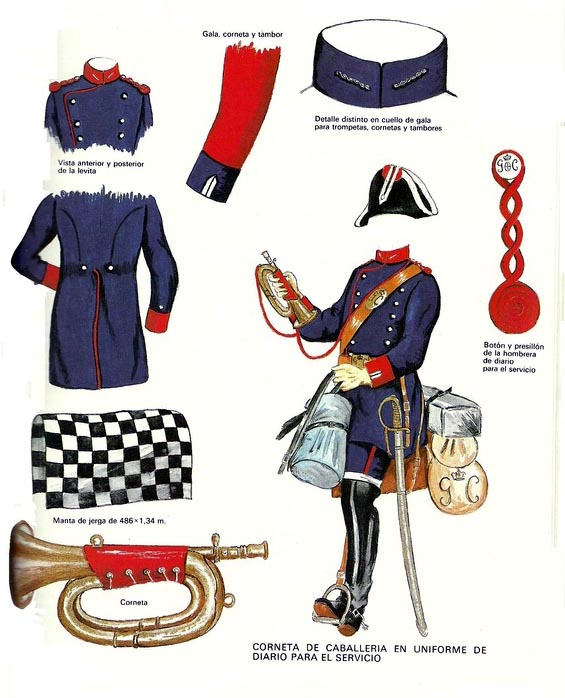 GUARDIA-CIVIL-1852