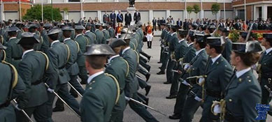 1400 guardia civil 6