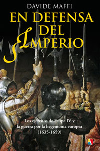 en-defensa-de-imperio