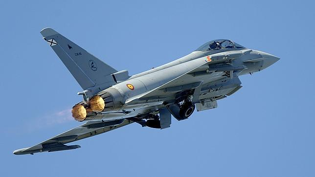 eurofighter--644x362