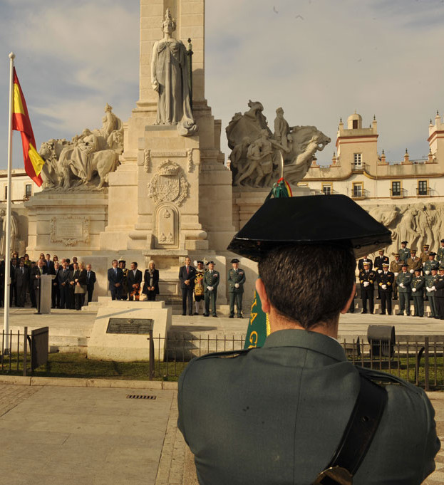 guardia-civil-marlasca