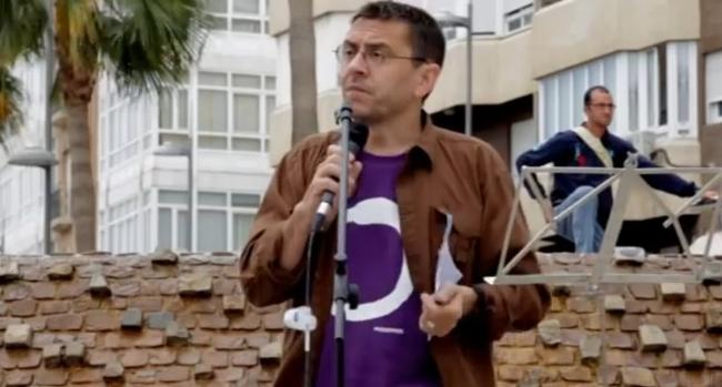 monedero-murcia-tv