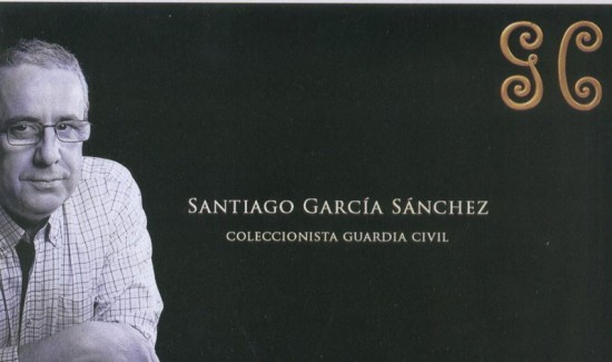 coleccion-guardia-civil-06-550x325