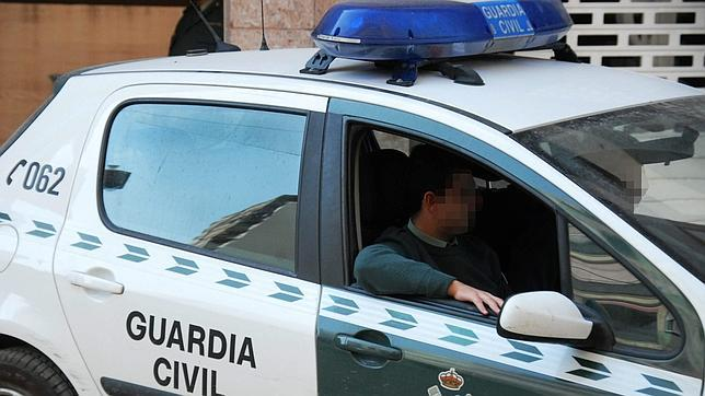 guardia-civil-28-644x362