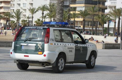 guardia-civil-3