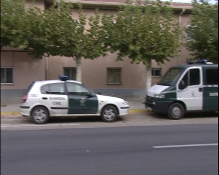 guardia-civil-coches-copia