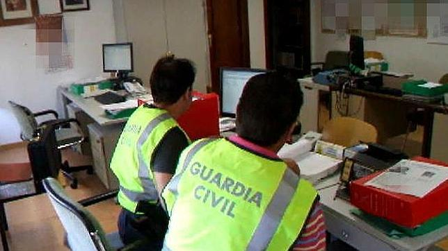 guardia-civil-telemticos