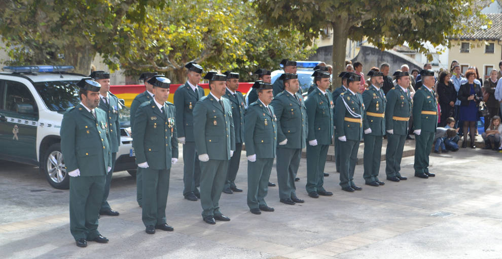 guardiacivil 2bdadc73