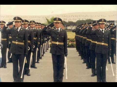 guardia civil del peru2