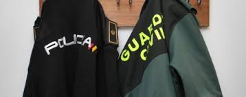 policia-nacional-guardia-civil