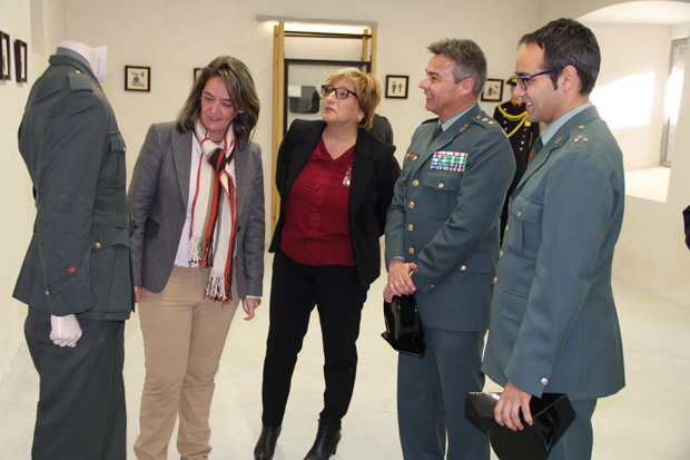 Expo-Guardia-Civil-carchuna