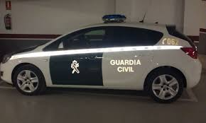 GC-VEHICULO-POLICIAL