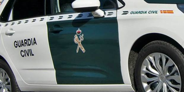 Guardia-Civil3-620x310