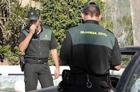 guardia-civil-detiene