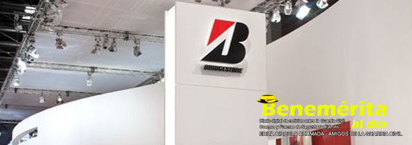 Bridgestone-suministrara-neumaticos-Guardia-Civil