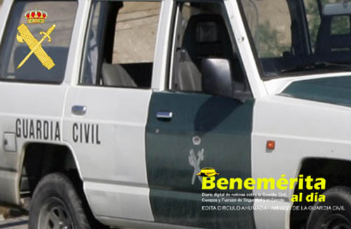 Guardia-civil-8-2