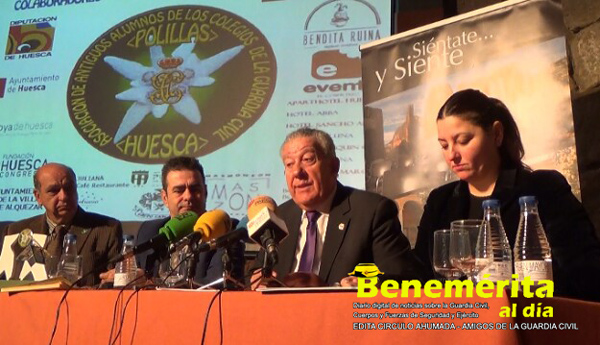 Polillas-Guardia-Civil-