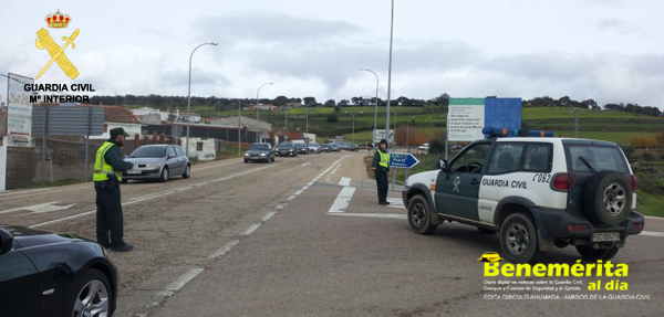 accidente-camiones-y-otrasa66