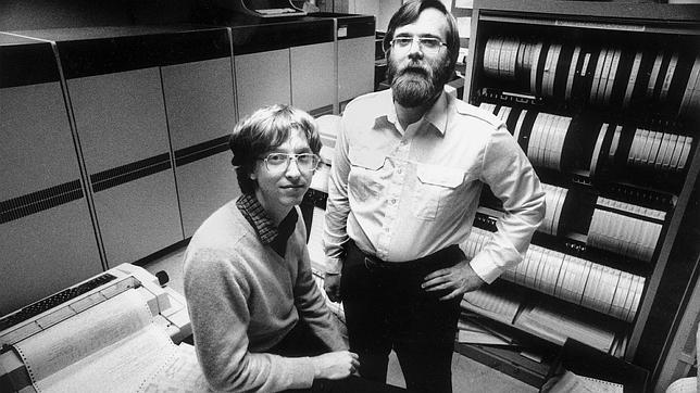 bill-gates-paul-allen-belleveu