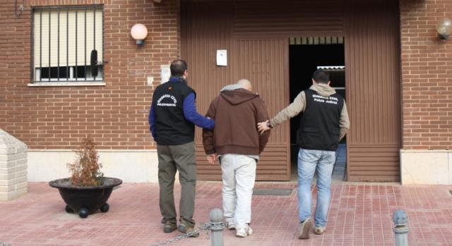 detencion-guardia-civil