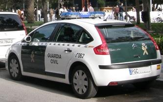 guardia-civil-coche-221109-100610-ok