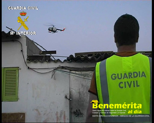 guardia-civil-colmenar-viejo