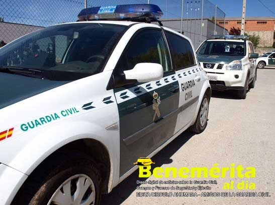 guardia-civil-tiron