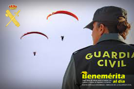 guardia civil-castrejon