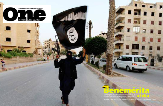 iraq-isis-flag-raqqa-