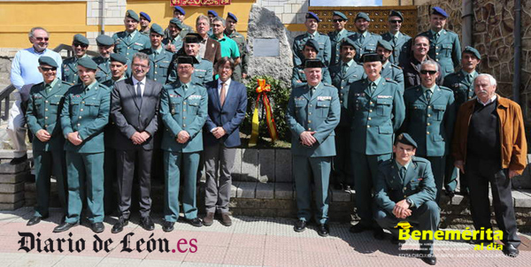 sabero-guardia-civil