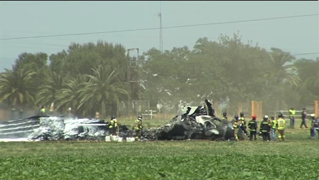 Airbus-A400M-Sevilla-Accidente