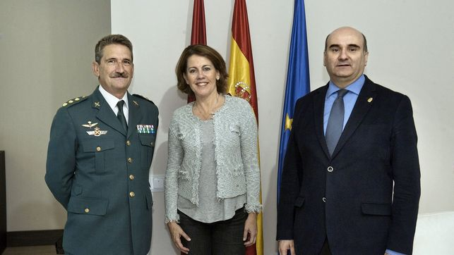 Barcina-recibe-Guardia-Civil-Navarra