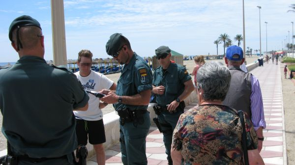 Guardia-Civil2