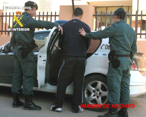 Guardia-Civil21-05