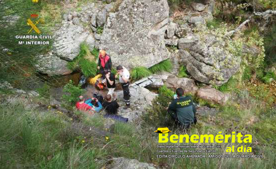 RESCATE-CACERES