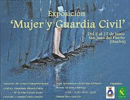 exposicion-guardia-civil