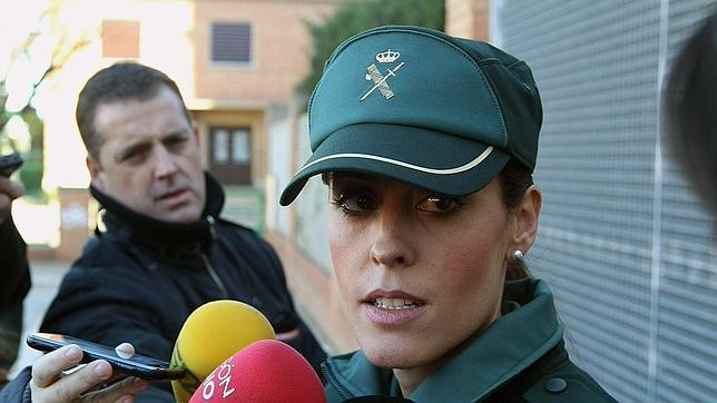 guardia-civil-CURA-BORJA-644x362