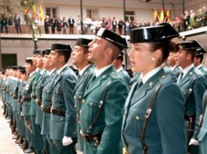 guardia-civil-alicante