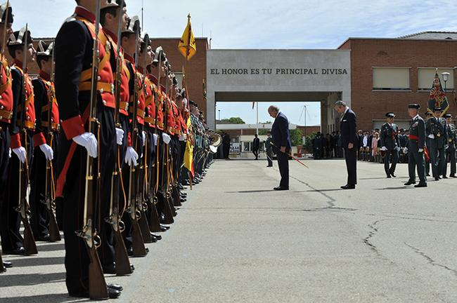 guardia-civil-desfile-171-aniversario-16