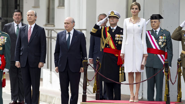 reina-letizia-guardia-civil
