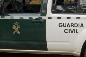Coche-Guardia-Civil-280x187