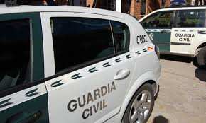 GUARDIA-CIVIL-11-06-15