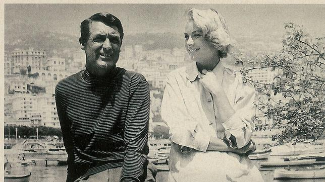 grace-kelly-cary-grant